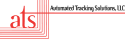 Automated Tracking Solutions, LLC